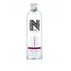 Nuru gel - Ngel Premium 250 ml