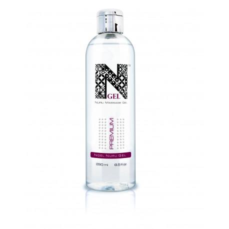 Ngel Premium - 250 ml