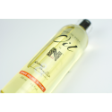 Ngel Oil - 250 ml