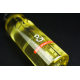 Nuru Gel Oil - 250 ml