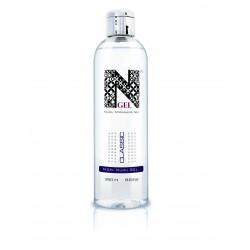 Nuru Gel Classic - 250 ml