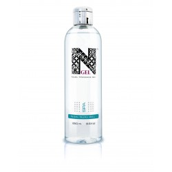 Nuru gel - Ngel Spa 250 ml