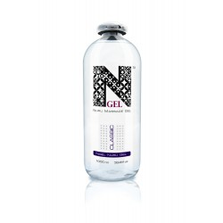 Nuru gel - Ngel Classic 1000 ml