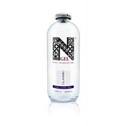 Nuru Gel Classic - 1000 ml