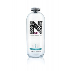 Nuru gel - Ngel Spa 1000 ml