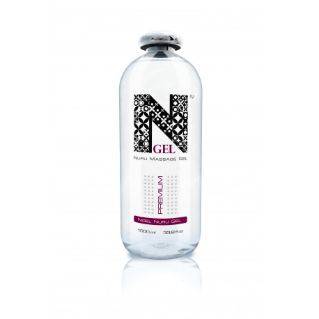Ngel Premium - 1000 ml
